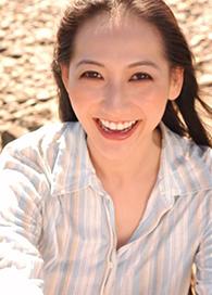Dr. Sue Min Mak, DDS